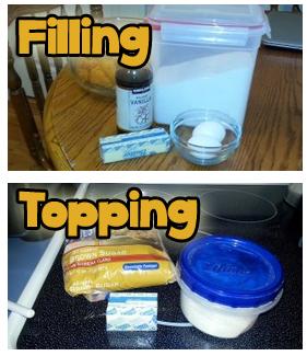 ingredients copy
