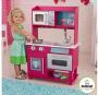 kids craft kitchen