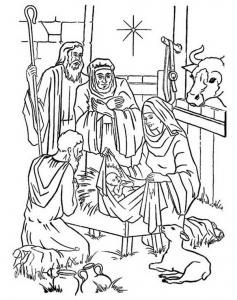 nativity 11
