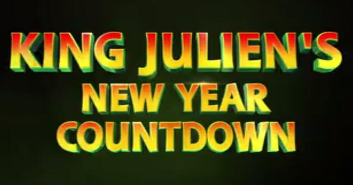 netflix countdown