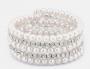pearl braclet