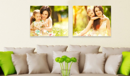 picture it on canvas groupon deal
