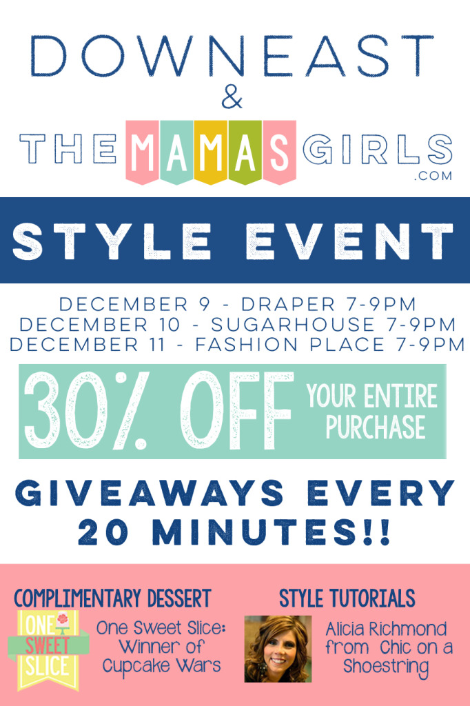 themamasgirls-downeast-event-682x1024