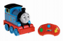 thomas rc with steam