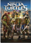 turtle movie