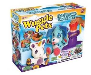wuggle pets