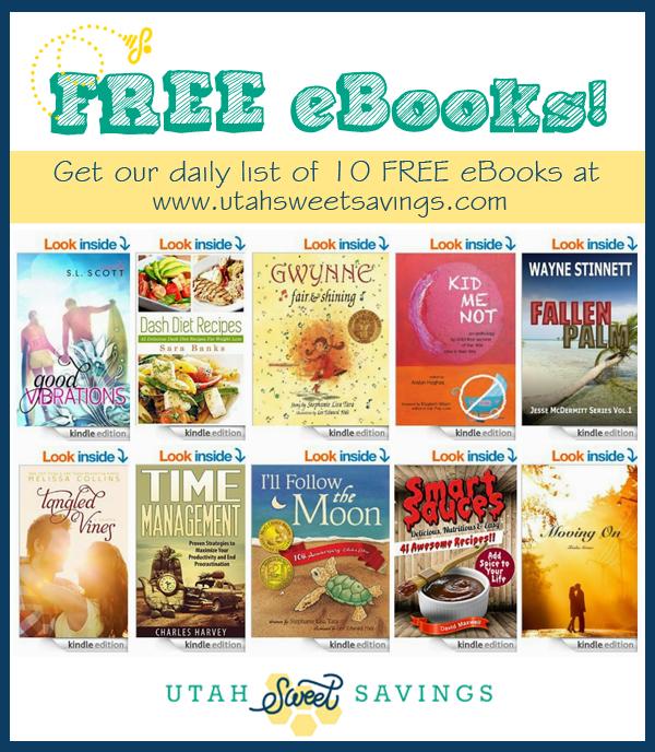 10 free ebooks copy