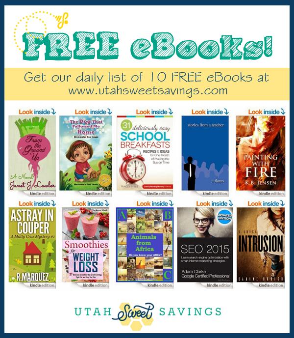 10 free ebooks1