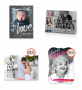 10 free shutterfly cards