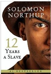 12 year slave
