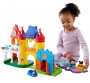 Fisher Price Little People Discover Disney Only At Walmart