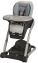 Graco Blossom 4-In-1 Seating System,