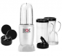 Magic Bullet MBR-12010W Blender