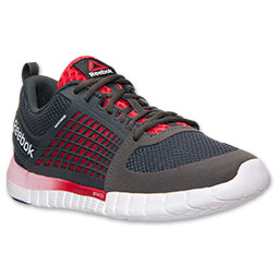 Mens Reebok shoes