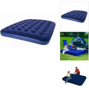 Northwest Territory Queen Size Air Bed