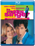 The Wedding Singer (Totally Awesome Edition)