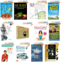 amazon gold box new years ebooks