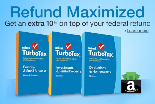 Amazon.com: Customer reviews: TurboTax Business 2015 ...
