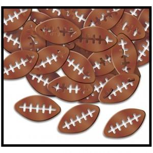 fanci fetti footballs