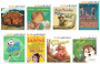 kindle kids ebooks $1