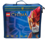 legos chima battle case