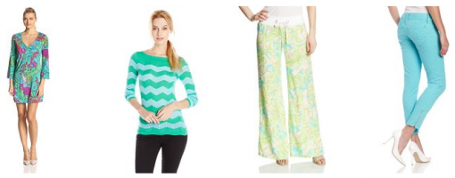 lilly pulitzer deal of the day