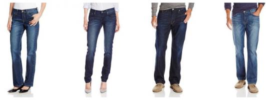 lucky brand jeans amazon sale