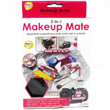 makeup mate