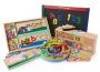 melissa and doug bundle