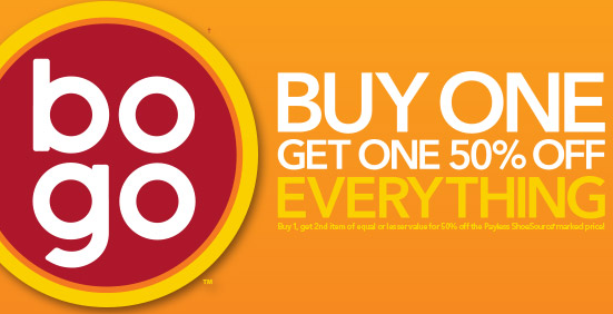 Payless ShoeSource is your in-store and online destination for the hottest styles in Hassle-Free Savings · Verified Promo Codes · Free Shipping Codes · Coupons Updated DailyBrands: Nike, Macy's, Tory Burch, Best Buy, Crate&Barrel, Levi's, Sephora, Groupon.