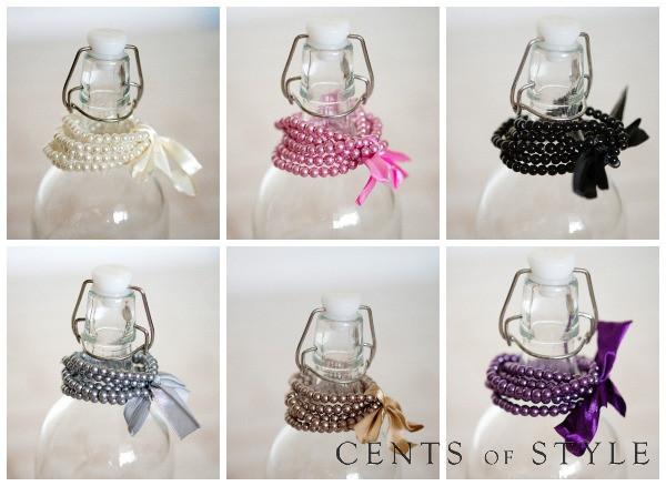 pearl bracelets 2