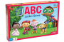 super why board game