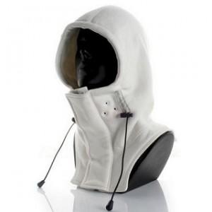 techincal hood