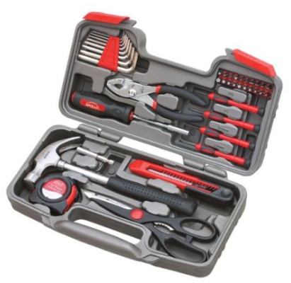 tools apollo