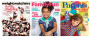 weight watchers magazine deal family fun magazine deal parents magazine deal