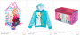 zulily frozen collection sale