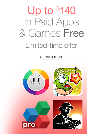 140 free apps