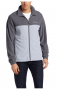 Columbia Mens Jacket