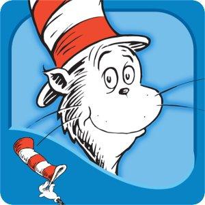 Dr Seuss Apps