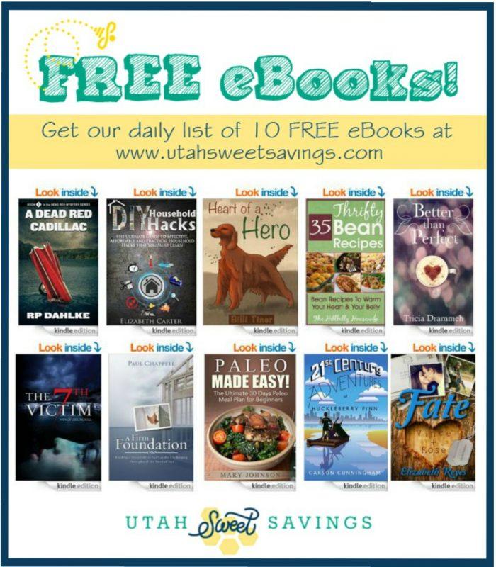 Free eBooks Feb 14