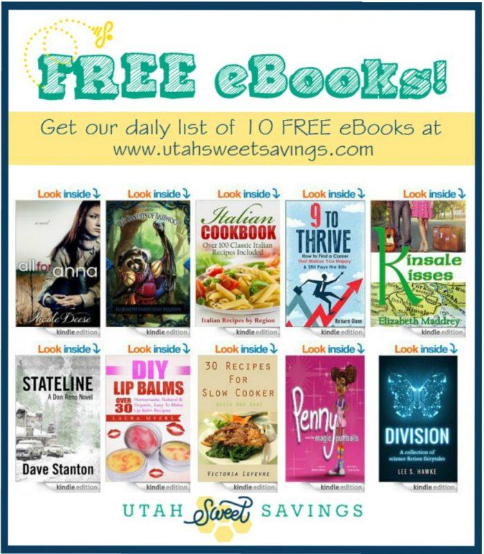 Free eBooks Feb 15