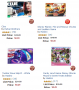 Hasbro Family & Party Games Amazon deal 2