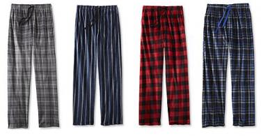 mens-joe-boxer-fleece-pajama-pants