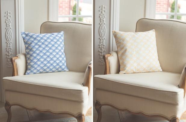 18 X 18 Pillow Covers For 7 99 Many Options Utah Sweet Savings
