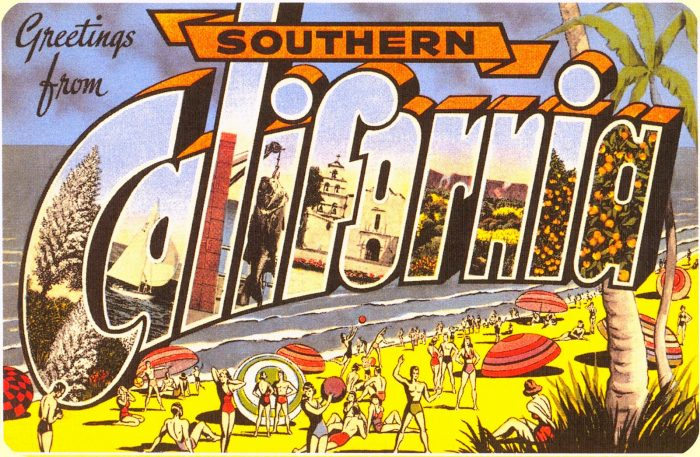 Mobile Alabama Tourism