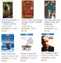 amazon gold box kindle and movie deals