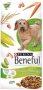 beniful dry dog food
