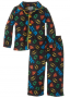 boy pajamas