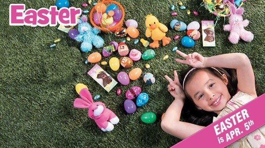 easter oriental trading company