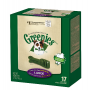greenie dog treats